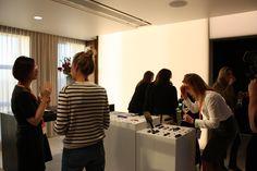 Women in Retail & Consumer Diversity, Retail, Women, Sleeve, Retail Merchandising, Woman