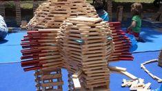 Kapla: joc de construcció amb blocs de fusta (+5) http://www.youmekids.com/kapla-joc-construccio-blocs-fusta/