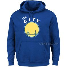http://www.yjersey.com/golden-state-warriors-pullover-hoodie-blue02.html GOLDEN STATE WARRIORS PULLOVER HOODIE BLUE02 Only $52.00 , Free Shipping!