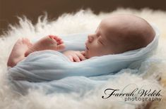 Beyond the Bean Bag and Illuminate have made such a huge difference in my newborn photography. Each subsequent session has grown by leaps and bounds, and becomes my new favorite! If you want to improve your posing and studio lighting, these courses are the best investment you can make! ~ Farrah Welch Photogrpahy {Beyond the Beanbag: newborn posing + photography}