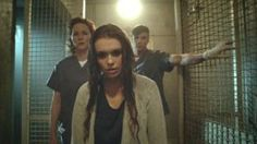 Watch Teen Wolf Season 5 Episode 1 - Creatures of the Nig... Online