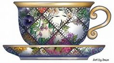 Image result for images of patchwork clipart