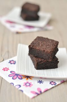 Narancsos brownie – Csak a Puffin Minion, Soul Food, I Foods, Brownies, Sweet Tooth, Goodies, Sweets, Cakes, Blog