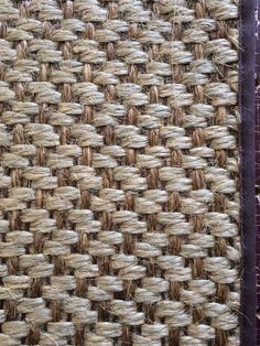 We are the carpet and rug experts in Boston. We will custom fabricate stair runners, area rugs and hall runners to fit your home perfectly. Home Carpet, Carpet Sale, Rugs On Carpet, Custom Area Rugs, Hall Runner, Natural Flooring, Custom Carpet, Goods And Services, Design Blogs
