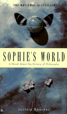 Good Read #books #reading #philosophy
