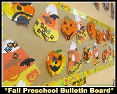Fall Arts   Crafts: Fun Projects for Children