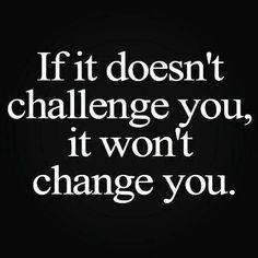 Tavoitteeni on olla parempi seuraavana päivänä kun olin edellisenä. Uskon asiakaspalvelun jatkuvaan kehittämiseen ja itsensä haastamiseen. Tyytyväinen tiimi ja asiakas ovat tärkeimmät mittapuut itselleni onnistuneesta projektista. Jos en tiedä jotain asiaa otan siitä selvää. Sormi ei mene suuhun yllättävissäkään tilanteissa.