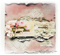 http://vintagecafecard.blogspot.ie/search?updated-max=2015-06-05T17:56:00+03:00