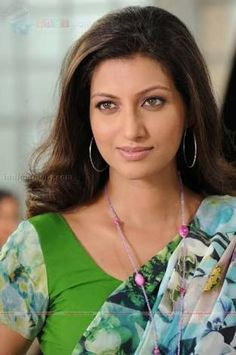 Hamsa nandini hot - Google Search
