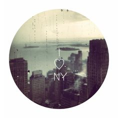 #newyork Empire State Of Mind, I Love Nyc, Dream City, Honeymoon Destinations, Adventure Is Out There, New York City, Places To Go, Typo, Heart