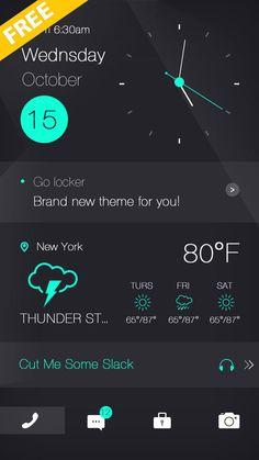 pretty nice 91f17 e3e2b Thanksgiving, Lockers, Play, App Store, Google, Apps, Free, App, Cubbies