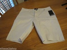 Men's Hurley 38 walk casual shorts Corman walkshort surf skate MIG MWS0001560