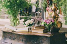 casamento-decoracao-boutique-de-cena-01