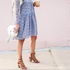 ac1eec58f0d 266 best Style images on Pinterest in 2018