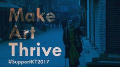Support Youth, Community, and Children Engagement – kathmandu triennale