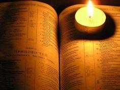 Canadauence TV: Quem escreveu a Bíblia sagrada ?