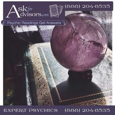 Free minutes psychics mediums angel therapy card readings tarot reiki healing medical intuitive chakra alignment aura clearing love advice business advice http://www.askforadvisors.com win in court spells magic spells lipsology ghost releasing hex breaking channeling clairaudients clairvoyants palmistry life coach spell crafting