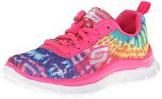 Skechers Kids 81896L Skech Appeal Limited Edition Sneaker Skechers Kids http://www.amazon.com/dp/B00GK6MC36/ref=cm_sw_r_pi_dp_o8fUub0FBX24M