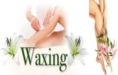 Breeze through Waxing-Hell with These Tips - Many people hate waxing and anything related to it for a plainly valid reason, the pain. I mean, you don't want to feel like you are skinning yourself alive each few weeks or so to have a smooth hairless skin.  However, other hair removing methods are either pricy or ineffective on the long run m... - Tips, Waxing-Hell, Waxinge - man, other, Tips, woman