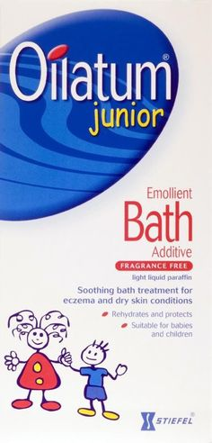 Oilatum Junior  Bath Additive  Παιδικό αφρόλουτρο  300ml. Μάθετε περισσότερα ΕΔΩ: https://www.pharm24.gr/index.php?main_page=product_info&products_id=7493