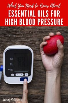 If you or someone you love suffers from hypertension, here is what you need to know about using essential oils for high blood pressure. What Is Blood Pressure, Blood Pressure Symptoms, Blood Pressure Remedies, Honey And Lemon Drink, Mind Reading Tricks, Honey Benefits, Web Design, Lower Blood Sugar, Pressure Canning