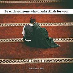 Inshaa allah ❤