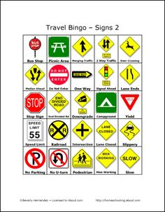 Print the Travel Bingo Card page and find the pictures. Summer Safety, Safety Week, Kids Safety, Travel Bingo, Social Studies Activities, Group Activities, Travel Activities, Multiple Disabilities, Transportation Theme