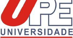 SOLIDARIEDADE: http://blogdoronaldocesar.blogspot.com.br/2017/05/upe-cria-comissao-para-prestar.html              CURTIU? COMPARTILHE