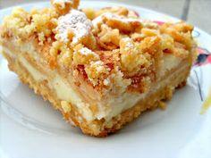 Krispie Treats, Rice Krispies, Apple Recipes, Food And Drink, Cooking Recipes, Menu, Sweets, Food Ideas, Cakes