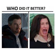 Marvel Jokes, Picture Quotes, Memes, Pictures, Photos, Meme, Grimm