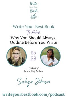 Editing Writing, Writing Advice, Writing A Book, Writing Outline, Link And Learn, Free Advice, Ted Talks, Oprah, Bestselling Author