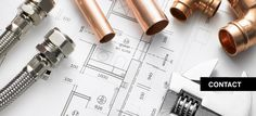 Ross Alcock Plumbing Ltd  specialise in residential and commercial plumbing installations, from fit outs of over 100 apartments at a time, to all those little jobs around the house We work with homeowners, builders and architects to complete alterations, renovations and new housing in Wellington