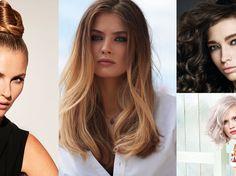 Boucles glamour, ondulations wavy, rendu glossy ou effet brushing, découvrez comment sublimer votre chevelure sans utiliser la moindre source de chaleur.