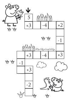 math activities preschool, math kindergarten, math elementary for kids Kindergarten Math Worksheets, Preschool Curriculum, Homeschool Math, Preschool Learning, Teaching Math, Math Math, Teaching Reading, Math Games, Math Activities For Toddlers