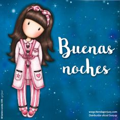 Good Night Massage, Fairy Sketch, Santoro London, Cute Love Images, Sweet Dreams, Cute Art, Kitty, Disney Characters, Drawings