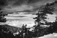 http://fineartamerica.com/featured/above-the-winter-clouds-in-mountain-snow-original-black-and-white-fine-art-photography-jerry-cowart.html?newartwork=true