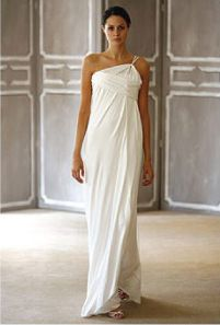 Egyptian wedding dress Archives - The Wedding Specialists