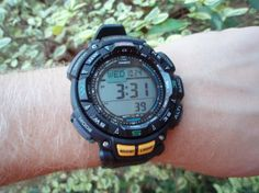 Outdoor Tools, G Shock Watches, Edc Gear, Product Review, Casio Watch, Hiking, Camping, Digital, Accessories