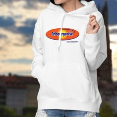 Canton De Fribourg, Dire, Hoodies, Sweatshirts, Pulls, Html, T Shirt, Logo, Womens Fashion