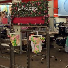 Pin for Later: America Went Crazy For #LillyForTarget; This Is What You Missed Others Were Just Plain Out of Luck