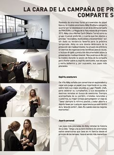 Página nº 34