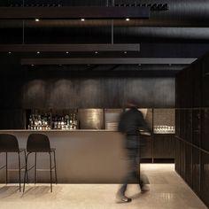 Location: Valencia (Spain)   ||   Design: Francesc Rifé Studio   ||   Photography: Héctor Rubio & David Zarzoso Light Of Life, Valencia, Beams, David, Pure Products, Architecture, Design, Top, Furniture