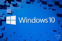 How to auto-sleep and auto-wake up (Snooze) WIFI in the Windows 10 Creators Update Windows 10 creators update comes with a lot of juicy features and one of such feature is the ability to snooze your WiFi.    Without wasting time, here's how to snooze your WiFi on Windows 10 creators update:  How to auto sleep and auto wake up Snooze WIFI in the Windows 10 Creators Update     To get started, click on the Wi-Fi icon in your taskbar, and when the panel listing all the available Wi-Fi…