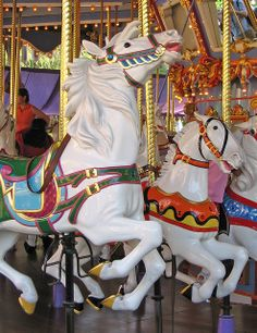 Carousel 3 | Flickr - Photo Sharing!