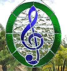 stained glass ideas sun | glass sun catcher 10 x 12 $ 54 95 handcrafted stained glass designs ...