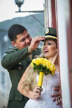 Foto: Beni Jr  -  www.beni.com.br  - ensaio fotográfico noivos em Tiradentes fotos de noivos