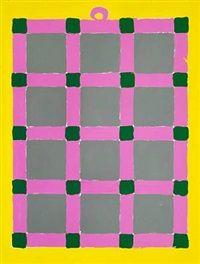 Poul Gernes Auction Results - Poul Gernes on artnet