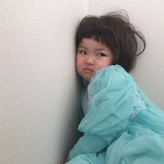 ✔ Couple Aesthetic Korean Pink #cute #progress #progresspic #bebeklerveebeveynlik ✔ Couple Aesthetic Korean Pink #cute #progress #progresspic Cute Baby Meme, Cute Baby Couple, Cute Baby Girl Pictures, Baby Memes, Cute Memes, Cute Little Baby, Little Babies, Baby Kids, Toddler Girl