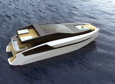 yacht sketches - juri karinen works http://www.jetradar.fr/flights/?marker=126022.viedereve