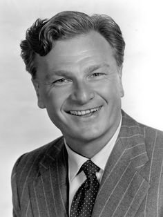 Eddie Albert, actor. activist, father of Eddie Albert,Jr. ( Green Acres, Roman Holiday, Heartbreak Kid)1906-2005